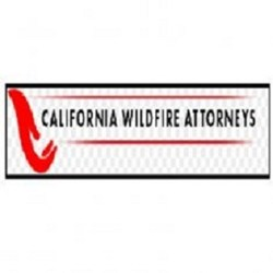 California Wildfire Attorneys