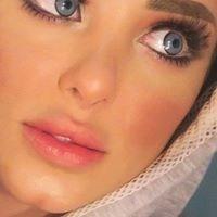 Thatha Zahrani