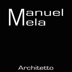 MANUEL MELA