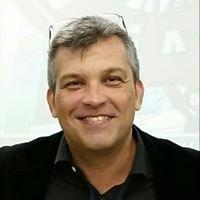 Fabiano Vieira Dias