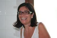 Anna Caldelari