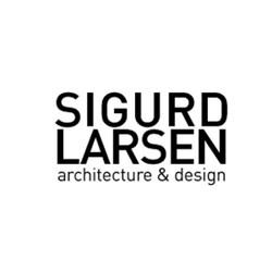 Sigurd  Larsen