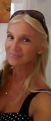 Carmen Restuccia