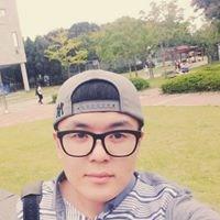 Beom Gyo Park