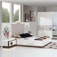 Sofares Home Furniture