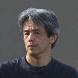 yoshinobu mizutani