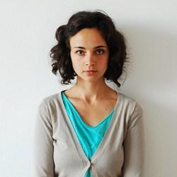 Maria Baleva