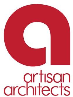 ARTISAN ARCHITECTS