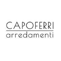 Luca Capoferri