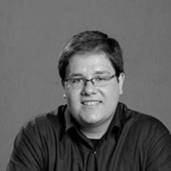 Francisco J. Magén Pardo