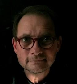 Jörn-Hendrik Liebich