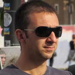 Stefano Paulon