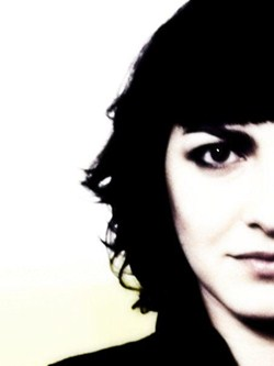 Agata J. Pistorio