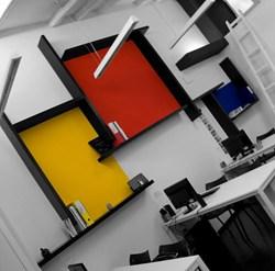 Architettura & Interior Design  Officina Archetipo
