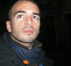 Matteo Di Crescenzo