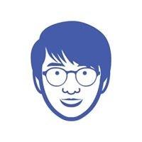 Kido Chang