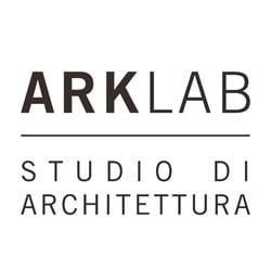 ARKLAB 's Logo