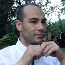 Paulo Guacchione