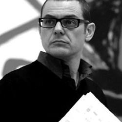 Lorenzo Truant
