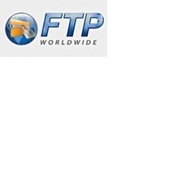 FTP  Worldwide