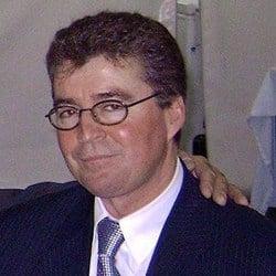Filipe Leite de Sousa