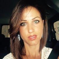 Vanessa Maffucci