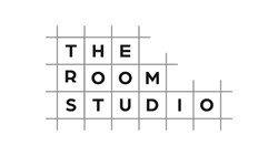 The Room Studio