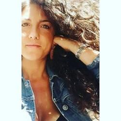 Alessandra Moroni