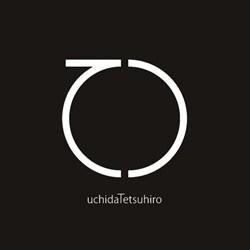 Tetsuhiro Uchida