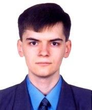 Yuriy Antonovich