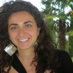 Marina Quaglieri