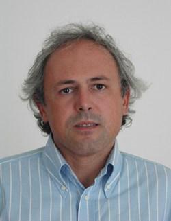 Luca Perrone