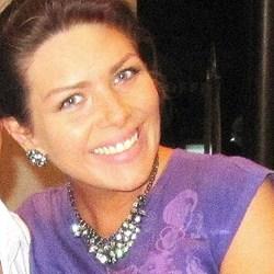 Timohina Tatiana