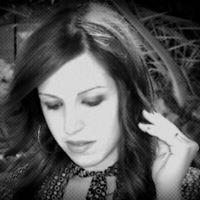 Valentina Guasto