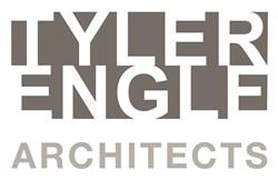 Tyler Engle Architects