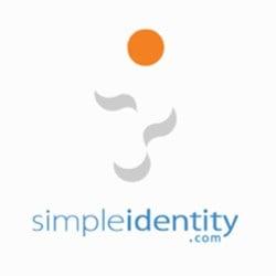 simpleidentity com