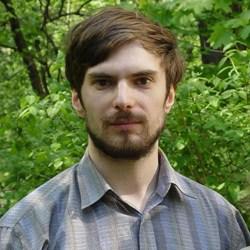 Ivan Kanaev