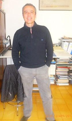 Edoardo De Marco