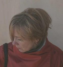 Tatiana Kireeva
