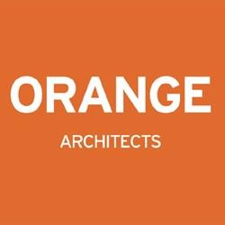 Orange Architects
