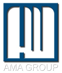 A.M. Architetti S.r.l. (AMA Group)
