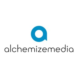AlchemizeMedia DigitalMarketing