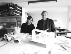 Studio Basso Architetti Associati