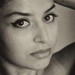 Lucy Mkhoyan