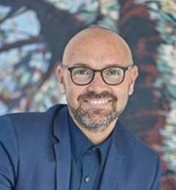 Filip Deslee