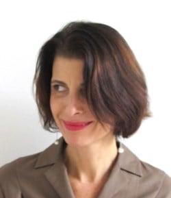 Annette Hormann