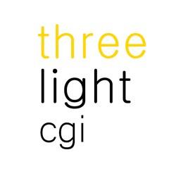 Threelight Cgi