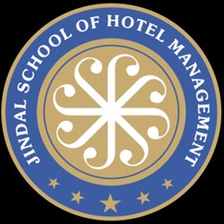 Jindal School of Hotel Management  Vadodara