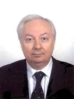 Prof. Mario Lucio COCO