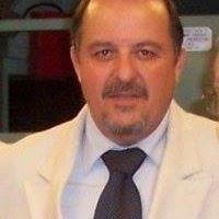 Giuseppe Zangrilli